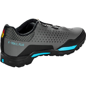 Northwave X-Trail Plus Chaussures Femme, anthracite